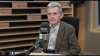 Prof. Henryk Domański: po to się tworzy partie, żeby one wygrywały albo odnosiły sukcesy