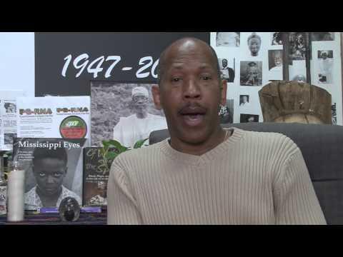 Assault on Black Political Power in Jackson, MS  v