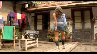Repeat youtube video Chilevisión - Te Ve de Verdad - Residencial