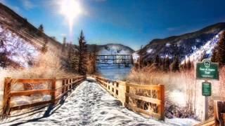 Kış Manzaraları (Winter Landscapes)