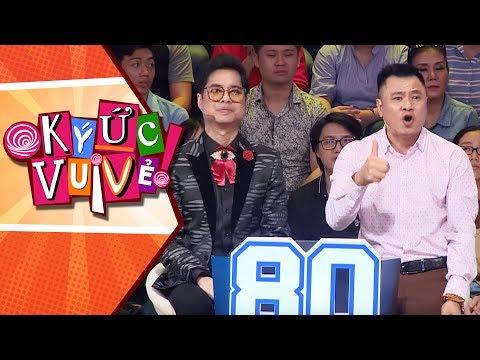 Ngọc Sơn làm thơ gửi tặng huấn luyện viên Park Hang Seo   Ký Ức Vui Vẻ [FULL HD]