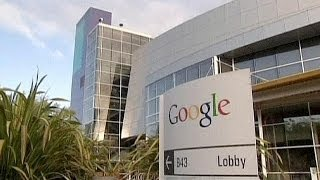 Google'da porno dönemi sona erdi - economy