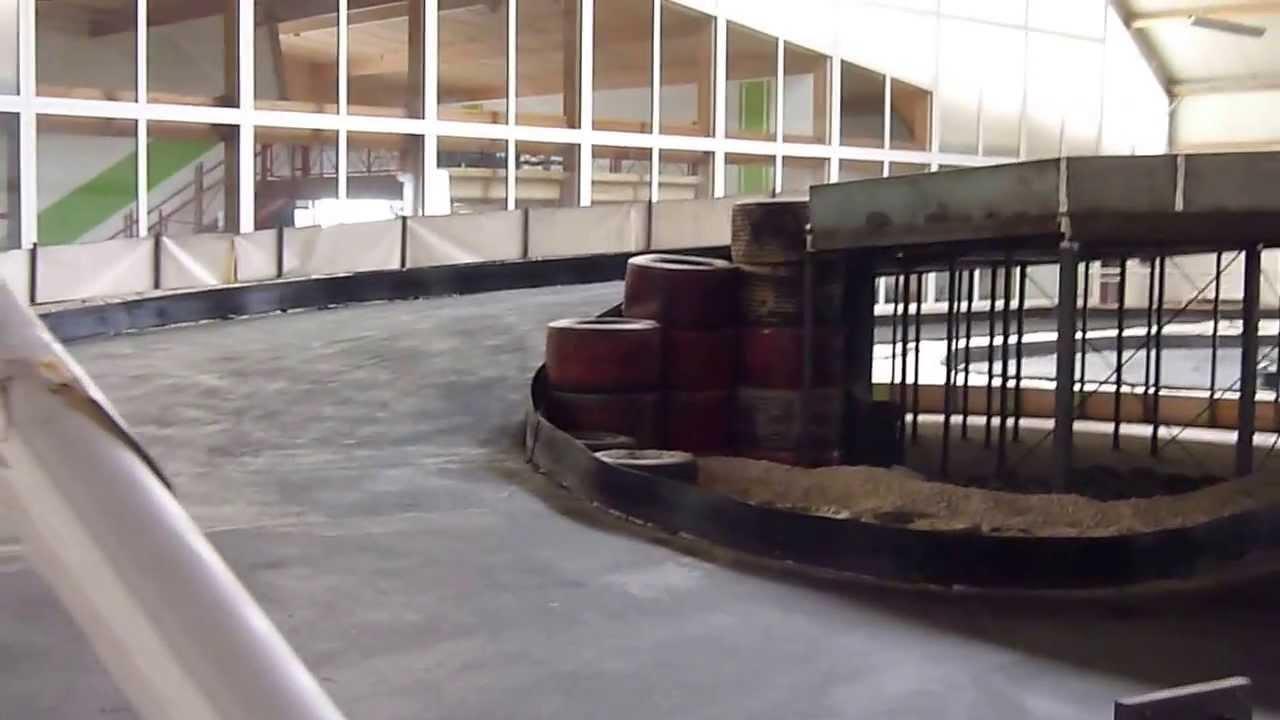 powerhall chemnitz 2h rennen youtube. Black Bedroom Furniture Sets. Home Design Ideas