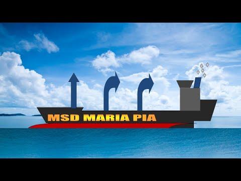 Maritime English : sea comunication simulation, ship to port ,vts, pilot station and port control
