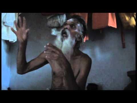 Tiruvannamalai Siddhar - Swami Yogananda