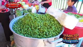 RANCHO EL AGUAJE EN EL SABINO GUANAJUATO