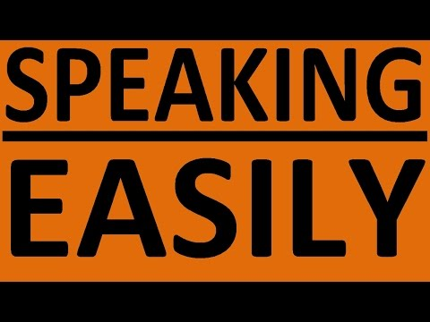 HOW TO LEARN ENGLISH SPEAKING EASILY - 3 HOURS - FULL. ENGLISH SPEAKING COURSE FULL VIDEO