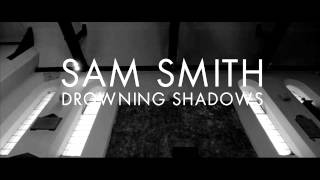 Sam Smith- Love is a Losing Game