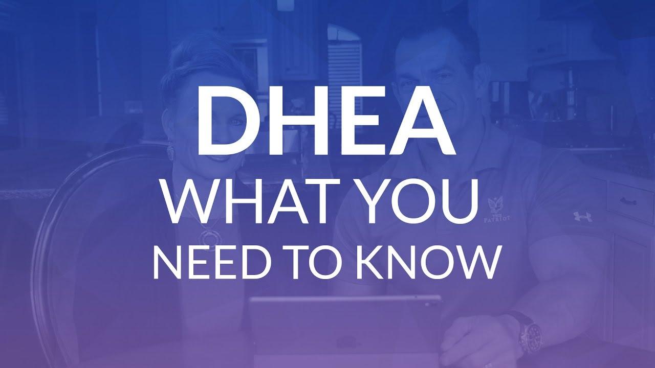 1-Androsterono 1-DHEA riebalų praradimo raumenys