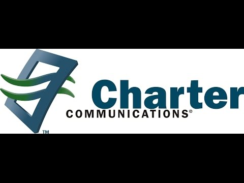 Charter Communications Demo