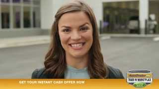 Trade-In Marketplace Dealer Video 2014