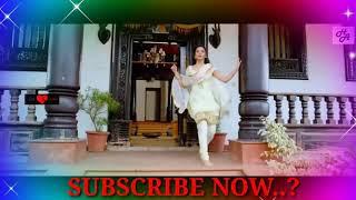 Hum Jaise Jee Rahe hai Dj SONG Hindi Sad 😔