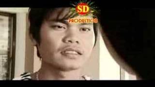Solido-Nak Pibak Cheth Cheang Ké Ler Lok Nik