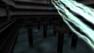 Halfquake Sunrise OST - TaskBeenden - Emperor Of Death