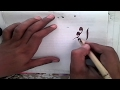 learn urdu calligraphy learn calligraphy for free urdu writing style fun e khatati pdf Provided Soon