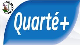 Pronostic  |  Quinté + Quarté +  Tiercé  | Mardi | 21/11/2017 thumbnail