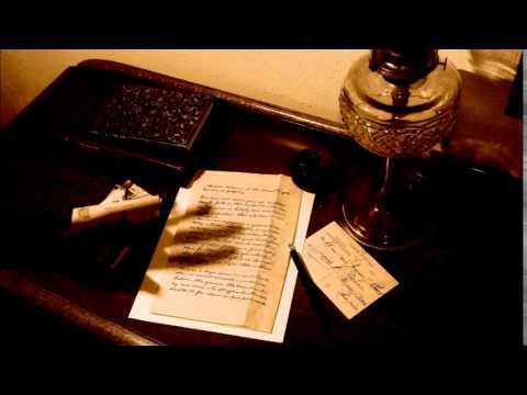 The Adventure of the Naval Treaty: Full-Length Radio Drama