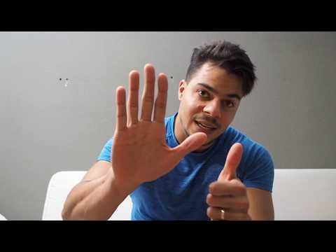 6 TIPS PARA PERDER PESO SIN HACER EJERCICIO!!