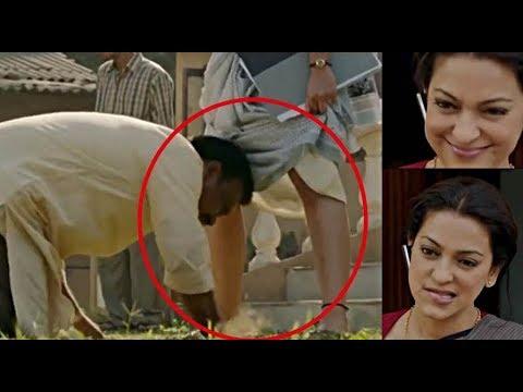 Indian Femdom Scene thumbnail