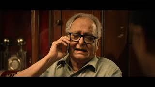 kusumitar-goppo-bengali-film-trailer-music-launch