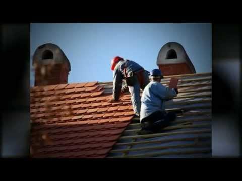 Omaha Roofing | Omaha, NE
