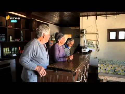 """O povo que ainda canta"" - HFA - RTP2"