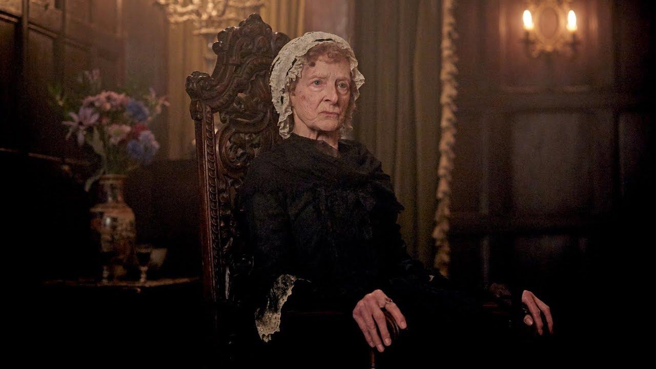 Download Poldark, Season 3: Aunt Agatha