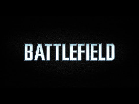Battlefield - Noisia - Machine Gun [16Bit Remix]