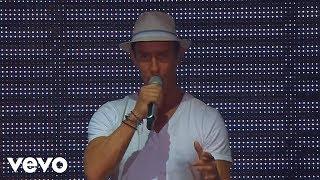 Sasha, Benny y Erik - Tributo a Soda Stereo (En Vivo Desde el Auditorio Nacional)