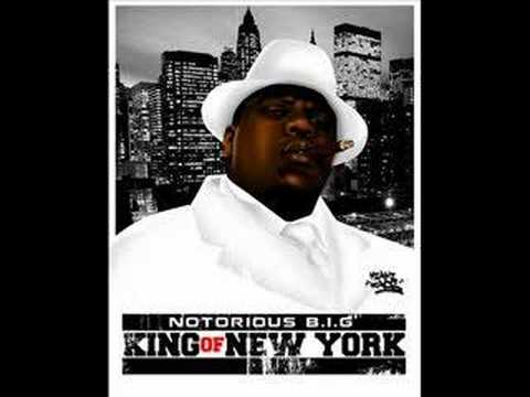 Notorious B I G  - Whats Beef