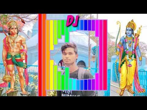 Ram Navami DJ special song DJ Jeetu