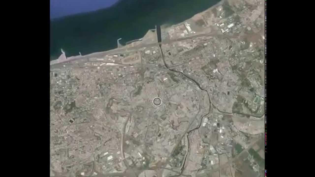 Map Bazar Hamza Youtube