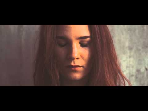 I FORGET WHERE WE WERE (Cover by George Ogilvie) - WITH JULIA HANKE