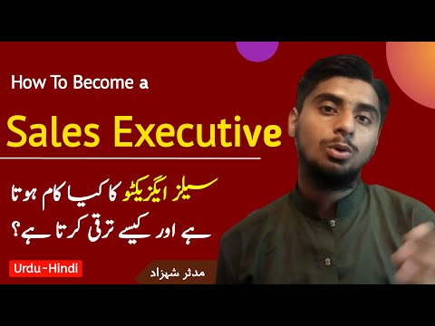 how-to-become-a-sales-executive-|-sales-executive-kya-hota-hai-|-career-guidance-in-urdu-&-hindi