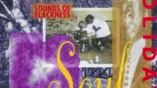 Sounds Of Blackness - Soul Holidays (Xmas Spirit Xtended Dance Remix)