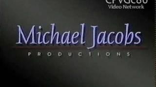 Michael Jacobs Production/Walt Disney Television