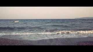 CAMPING GYTHIO BAY