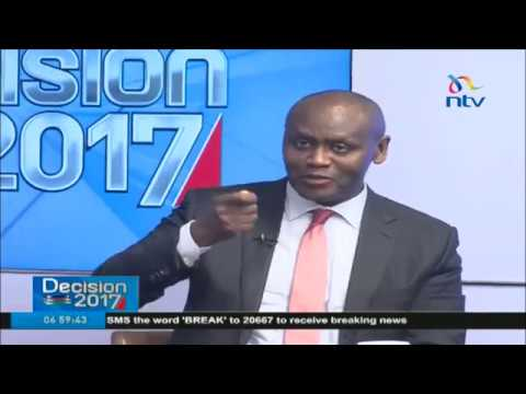 Download Youtube: IPOA responds to questions of election preparedness and police brutality