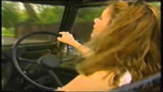 MEREDITH BRAUN Interview 2000