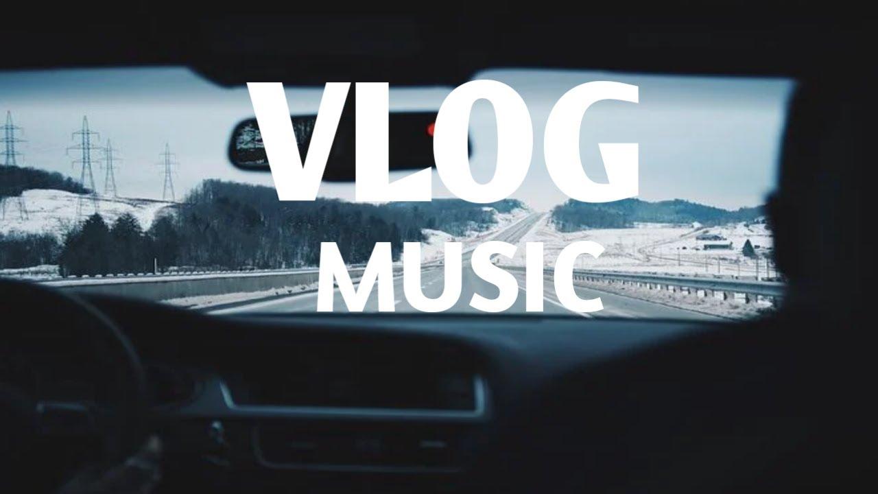 SKANDR Wanderlust (Vlog Music Tube)