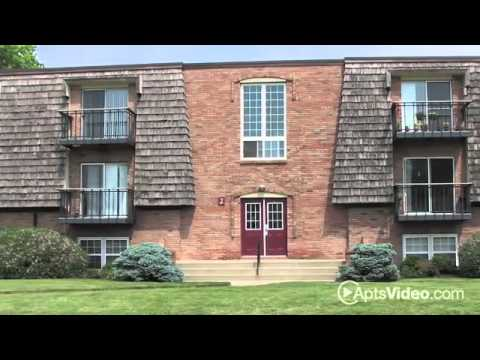 Beau Jardin Apartments in West Lafayette, IN - ForRent.com - YouTube