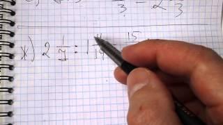 Задача №633. Математика 6 класс Виленкин.