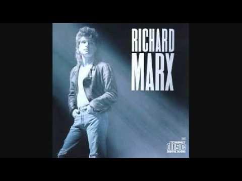 Richard marx have mercy
