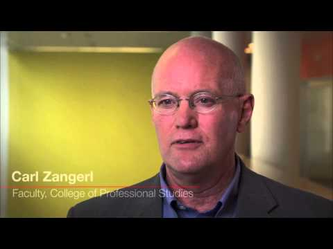 Communications and Digital Media