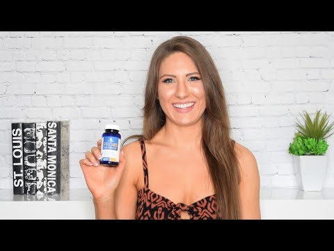 LiveWell Labs Pro45 Live Probiotics Review