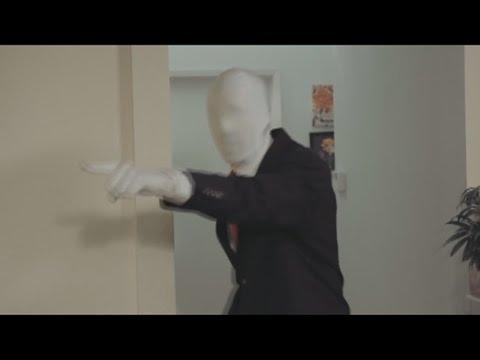 |SMOSH| НОВЫЙ СЛЕНДЕРМЕН! - Популярные видеоролики!