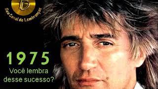 anos 70 - Quem se lembra dessa canção?