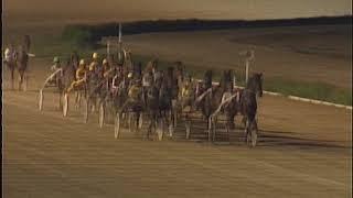 Vidéo de la course PMU PREMI SIROCO