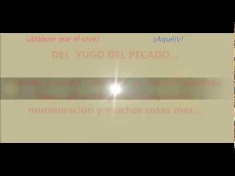 Le di el corazon   -vallenato-   Omar Osorio