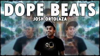 "Sampled Hip-Hop Beat - ""Hurt"" by Christina Aguilera (Back to Basics - 2006) - by Josh Ortolaza"